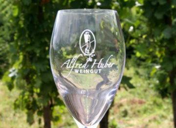 Badischer Wein - Probierpakete Weingut Huber
